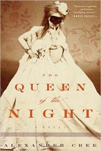 queen-of-the-night
