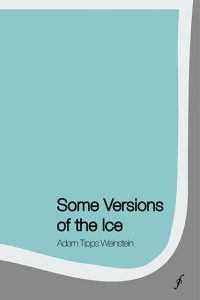 some-versions-of-ice