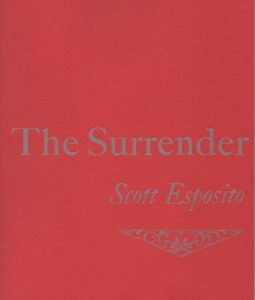 the-surrender