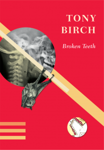 birch-broken-teeth_709x1024_1024x1024