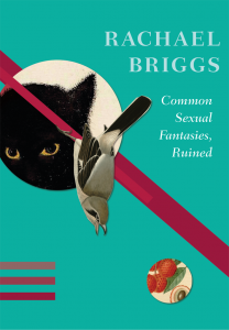 briggs-common-sexual-fantasies-ruined_709x1024_1024x1024