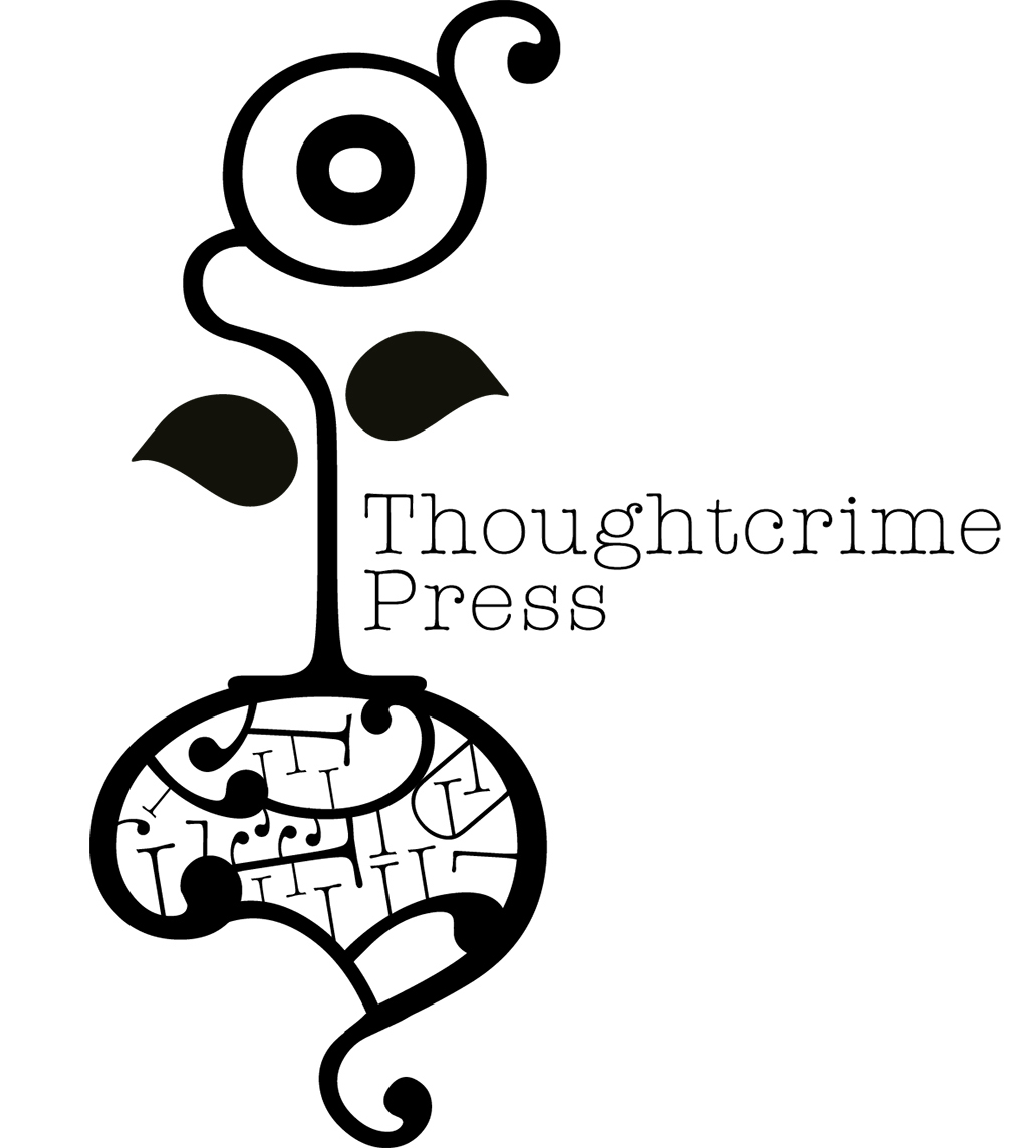 Thoughtcrime Press