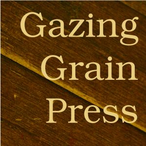Gazing Grain Press
