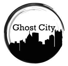 Ghost City Press