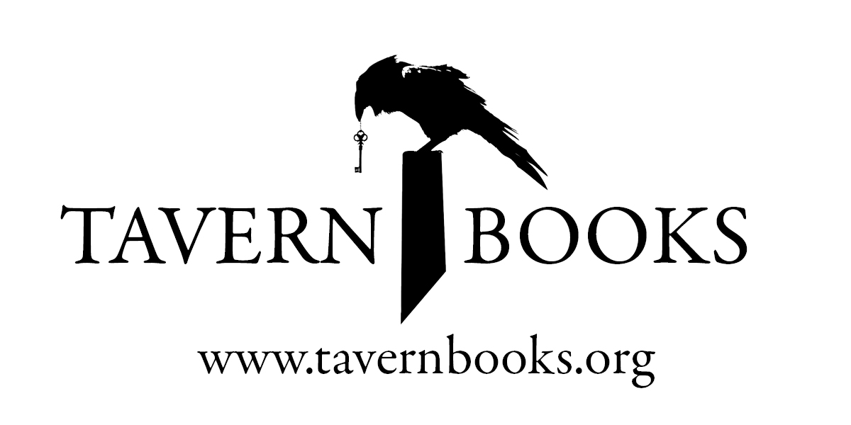 Tavern Books