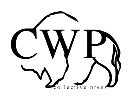 CWP Collective Press