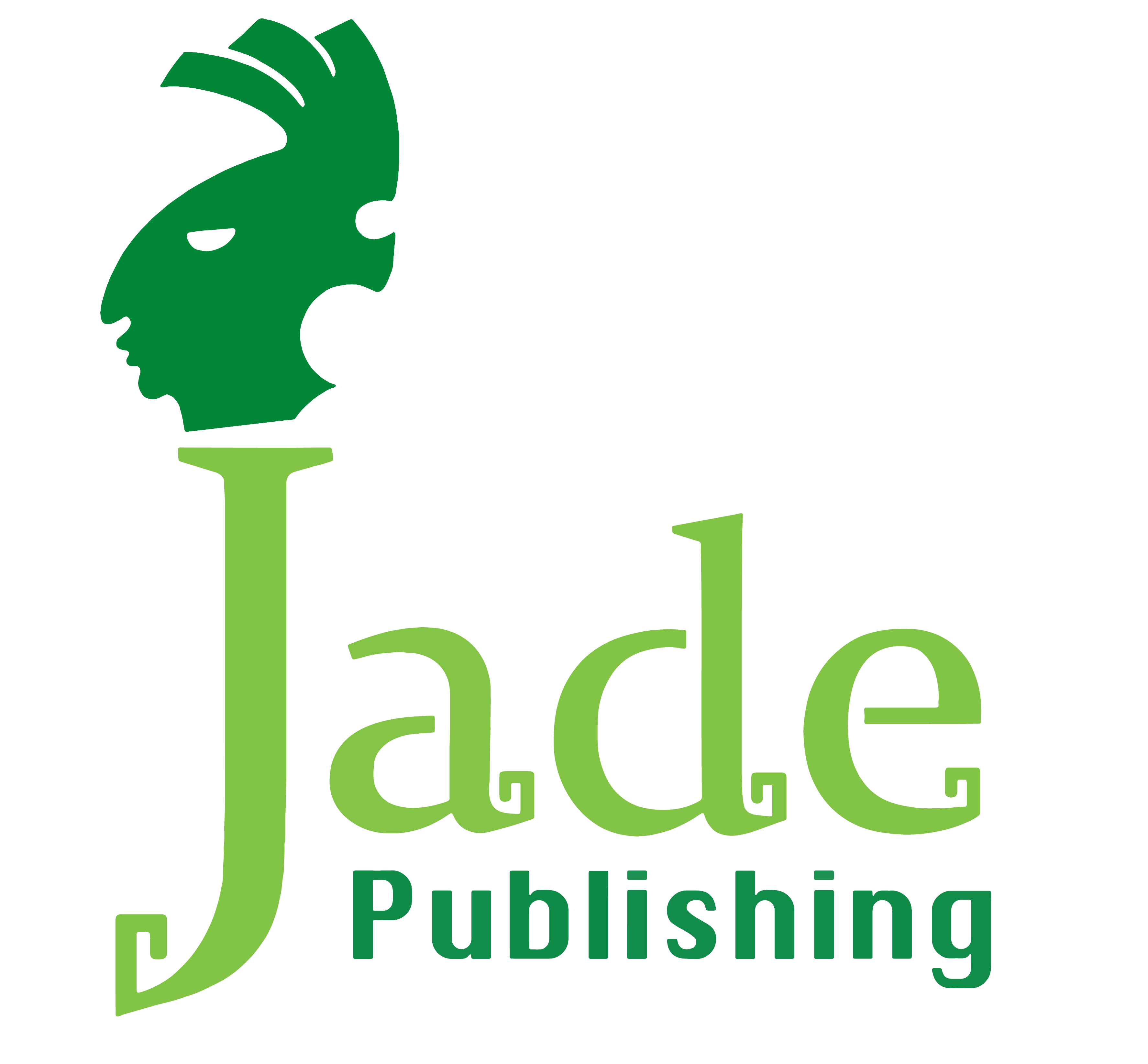 Jade Publishing