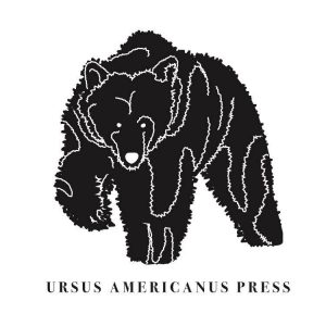 Ursus Americanus Press