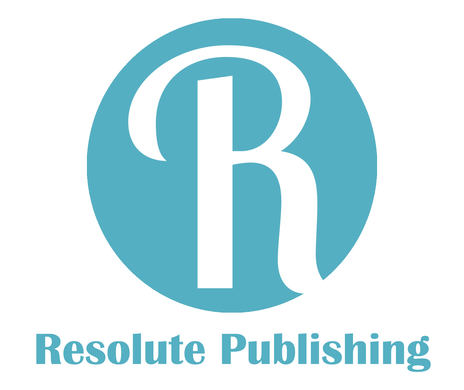 Resolute Publishing