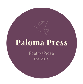 Paloma Press