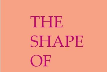 Best of 2016: Best Poetry Books & Collections – ENTROPY