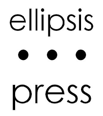 Ellipsis Press