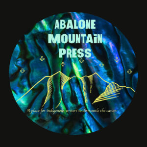 Abalone Mountain Press